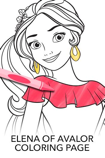 coloring pages disney lol 84 coloring pages disney lol ashe is one of my