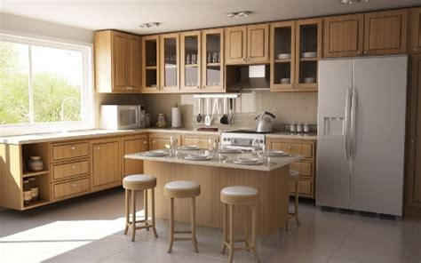 small l shaped kitchens best home decoration world class