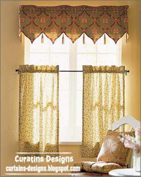 valance design best 20 valance designs and small curtains for windows 2