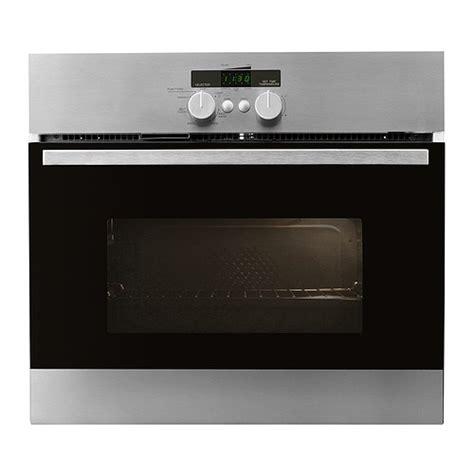 ikea kitchen appliances reviews ovens ikea product reviews