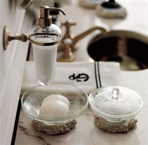 high end bathroom accessories all luxury home