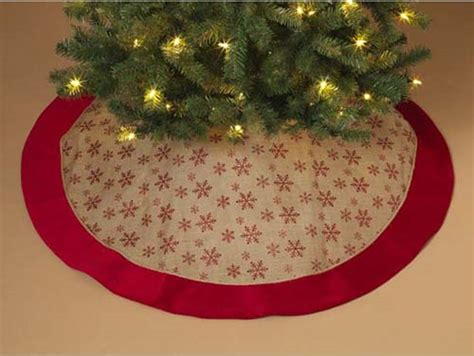 what is a tree skirt called tree skirts