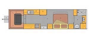 nest caravan floor plan trend home design and decor hampton caravan floor plan modern home design and