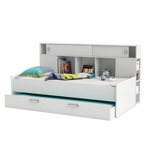 cabin bed with trundle and drawers kids sherwood cabin bed with trundle drawer flair