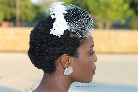 updo courses in dallas easy vintage wedding hairstyle for natural hair veepeejay