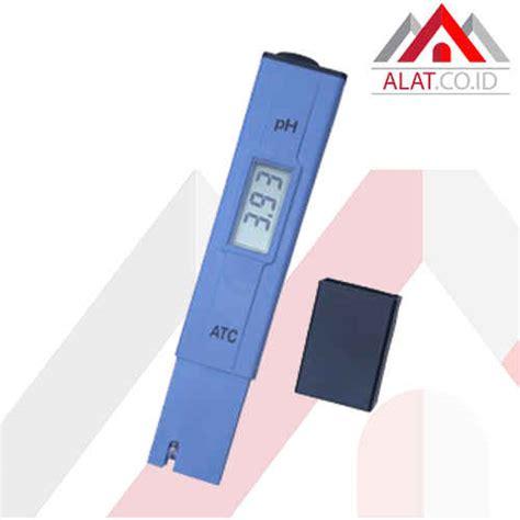 Alat Ukur Ph alat ukur ph amtast kl 009 ii distributor alat ukur dan