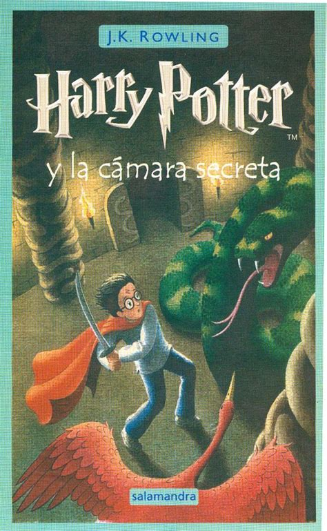 libro harry potter a el rinc 243 n de una devoradora rese 209 a saga harry potter