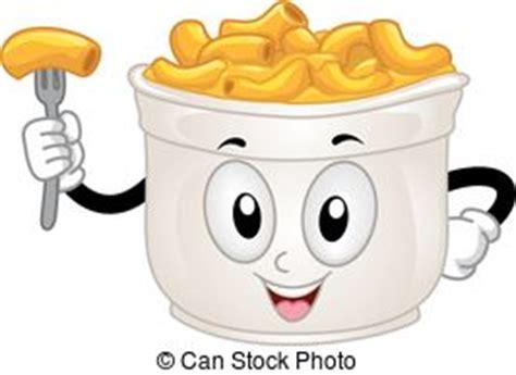 mac and cheese clipart mac cheese vector clip illustrations 18 mac cheese