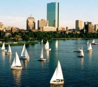 boston boat trips boston things to do on the water