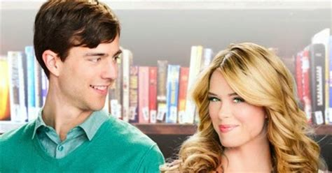 film love by the book its a wonderful movie your guide to family and christmas