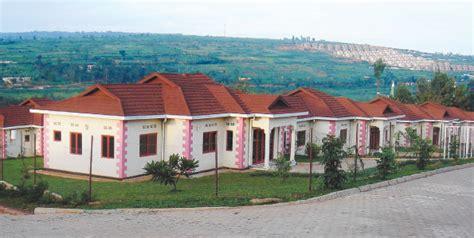 buy a house in kigali rwanda buy a house in kigali 28 images gisakura guest house rwanda guesthouse reviews