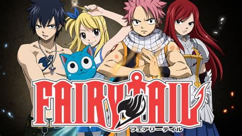 fairy tail manga enters  final arc  thoughts