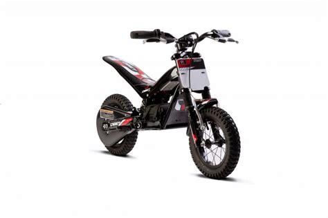 si e moto enfant vente de moto 233 lectrique pour enfant oset 12 5 24v
