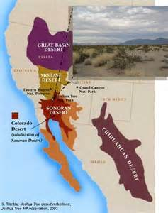 california map desert californai colorado desert cdfw wildlife investigations