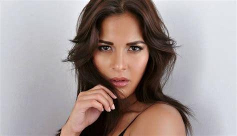 imagenes karina jordan karina jord 225 n mixtura perfecta de talento y belleza