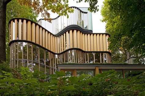 integral house integral house toronto by shim sutcliffe architects