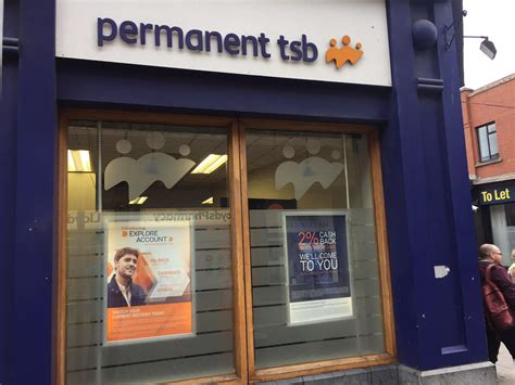 permanent tsb house insurance permanent tsb house insurance 28 images autumn
