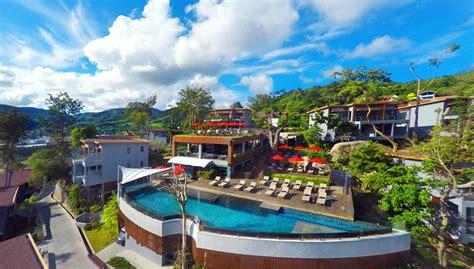 Kamala Coral amari phuket patong phuket thailand
