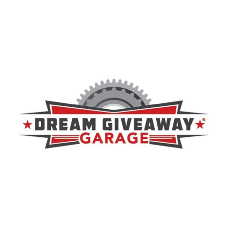 Dream Giveaway - dream giveaway youtube