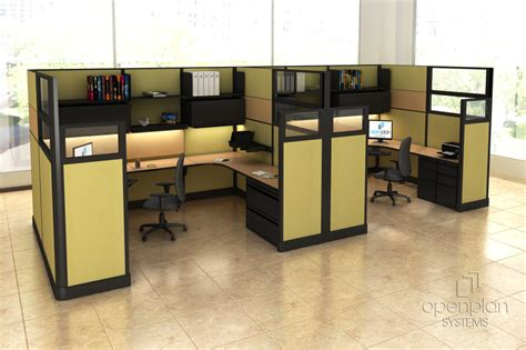 office furniture ga used office furniture atlanta ga nashville