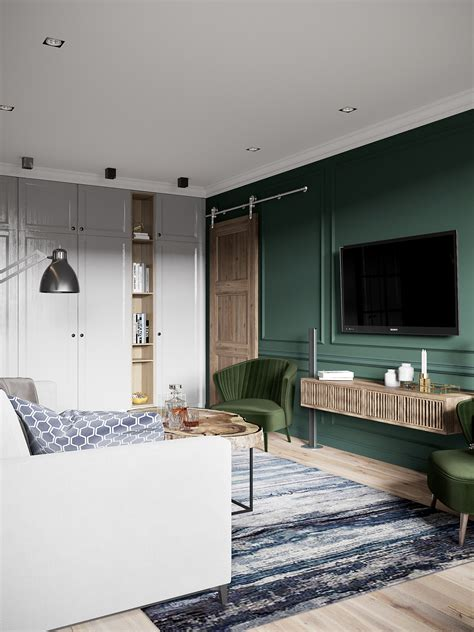 100 home concept design la riche apci apci design