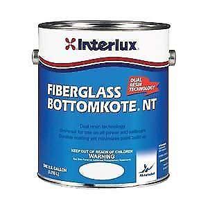 blake s boat paint uk interlux fiberglass bottomkote nt antifouling paint black