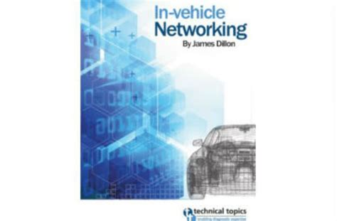 networking vehicles to everything books dillon s in vehicle networking in stock at
