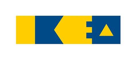 ikea redesign rethinking ikea logo soni hahn
