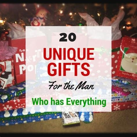 gifts for gay men who have everything 20 unique gift ideas for the who has everything