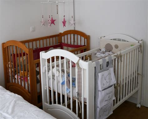 chambre bébé lit évolutif pas cher cuisine tests de lits 195 169 volutifs pour b 195 169 b 195 169 le bib 195 b 195