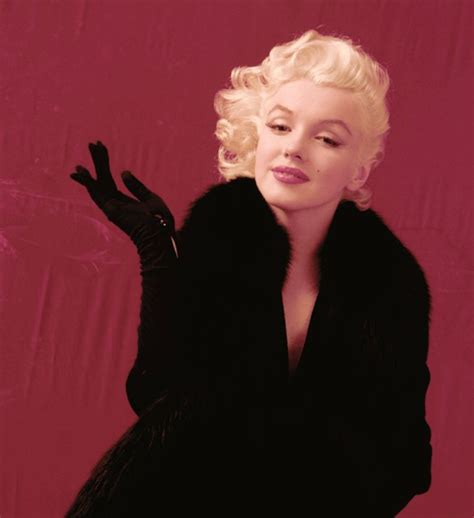 auctioned rare marilyn monroe photos rare marilyn monroe images head to auction with copyright