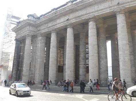 prefettura di roma sede la prefettura