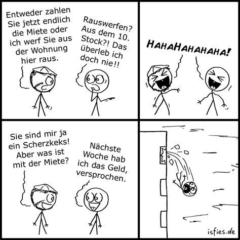 wohnung comic miete comic 527 isfies