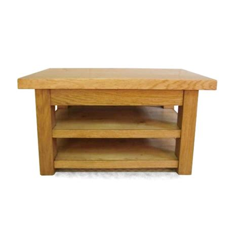 Rustic Coffee Tables Uk Rustic Coffee Table