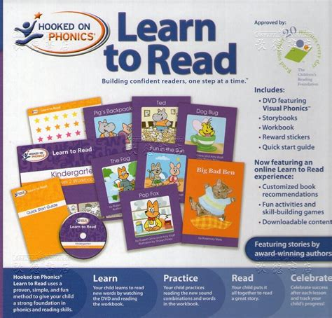starfall learn to read with phonics learn mathematics free learn how to read for adults awkwardvoyage cf