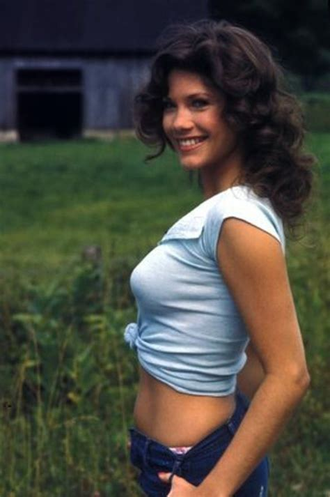 barbi benton today 69 best barbi benton images on pinterest barbi benton