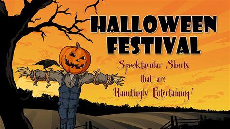 the historic irvington halloween festival 187 blog archive 100 irvington halloween festival 2017 downey co op