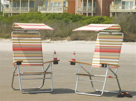 telescope casual beach chairs  hood sling lounge set lnebls telescope casual top sellers