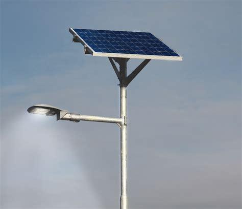Solar Lighting Design Solar Lights Buy Solar Lights Product On