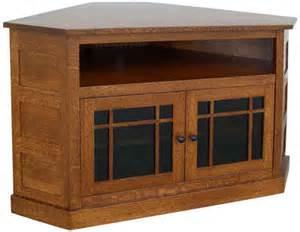 woodwork corner cabinet entertainment center plans plans