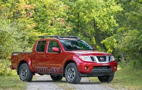 2020 Nissan Frontier Release Date by 2020 Nissan Frontier Canada Review Release Date Canada