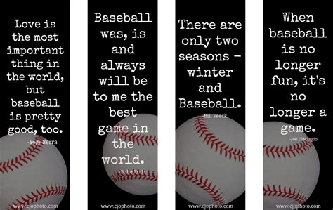 printable bookmarks with quotes pdf cjo photo printable bookmarks baseball quotes
