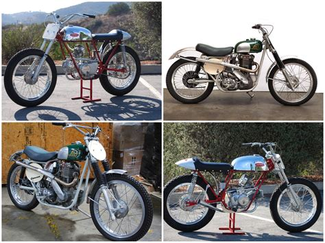 vintage motocross bikes for sale usa vintage motocross bikes ebay autos post