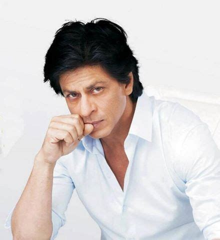 film india terbaru shahrukh khan 2013 17 best images about bollywood on pinterest chak de