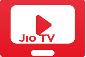jio tv app free download latest apk 4.1.17 to watch live