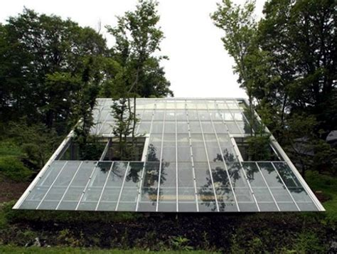 live at the roof gardens presents lots holloway 20 october glass greenhouse build inspirational design ideas for