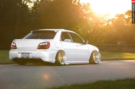 jdm nissan 2002 subaru wrx sti the hard way photo image gallery