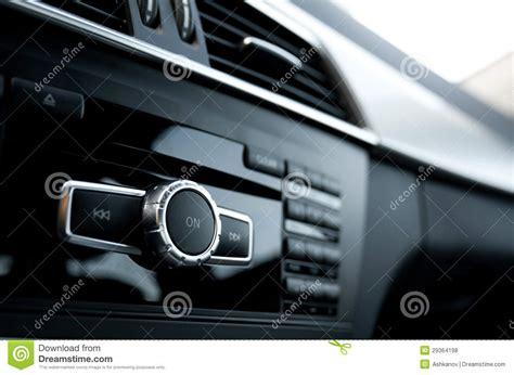 car audio system royalty free stock photos image 29364198