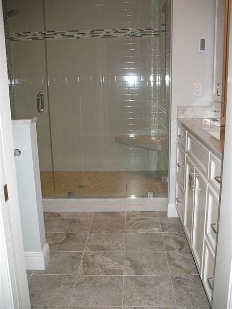 bathroom and flooring warehouse bathroom retreats ceramic porcelain tile flooring in