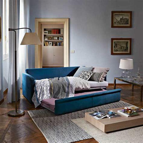 poltrone e sofa ravenna poltronesof 224 divani
